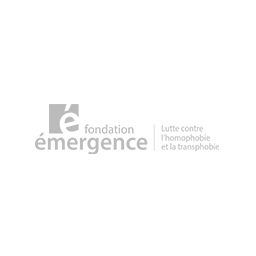 fondation-emergence