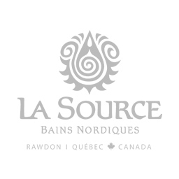 lasource