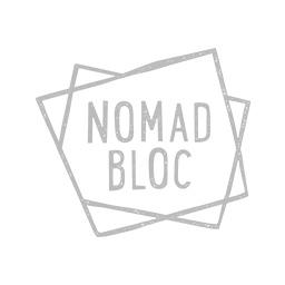 nomad-bloc